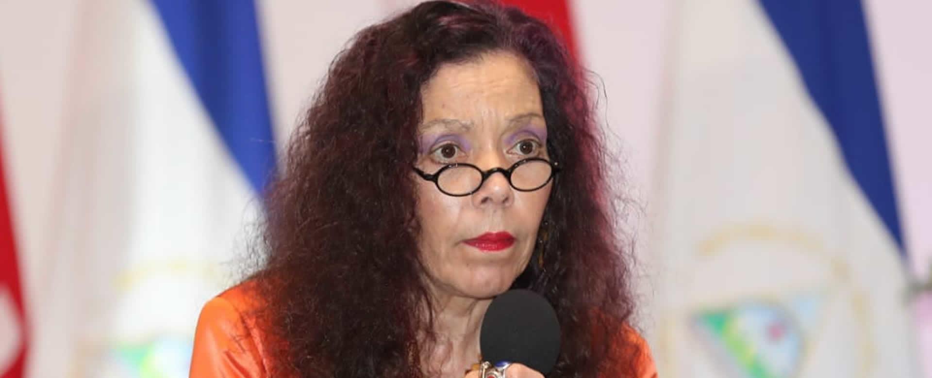 Rosario llama a tener precaución con los caudales de ríos