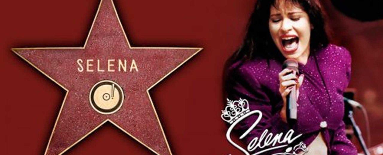 Selena Quintanilla revive el amor de sus fans