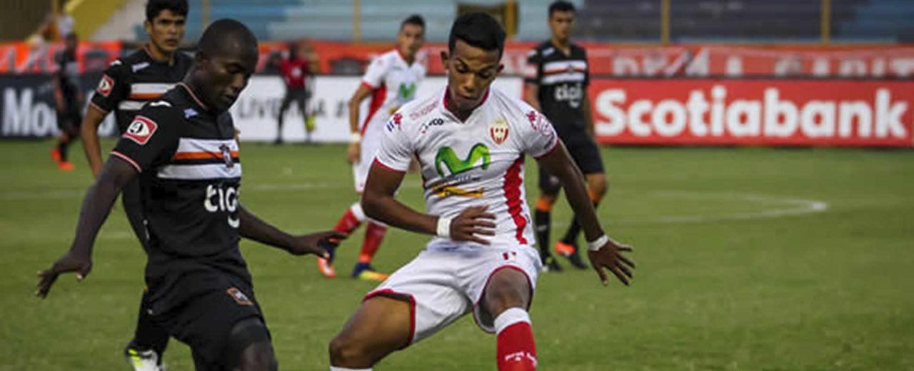 Nicaragua gana 6-0 a Anguila, resultado que deja inconforme al técnico Henry Duarte