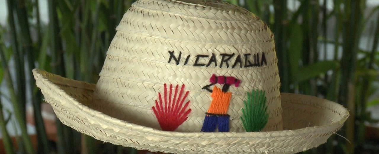 A días de iniciar el festival de Agüizotes Masaya-Managua