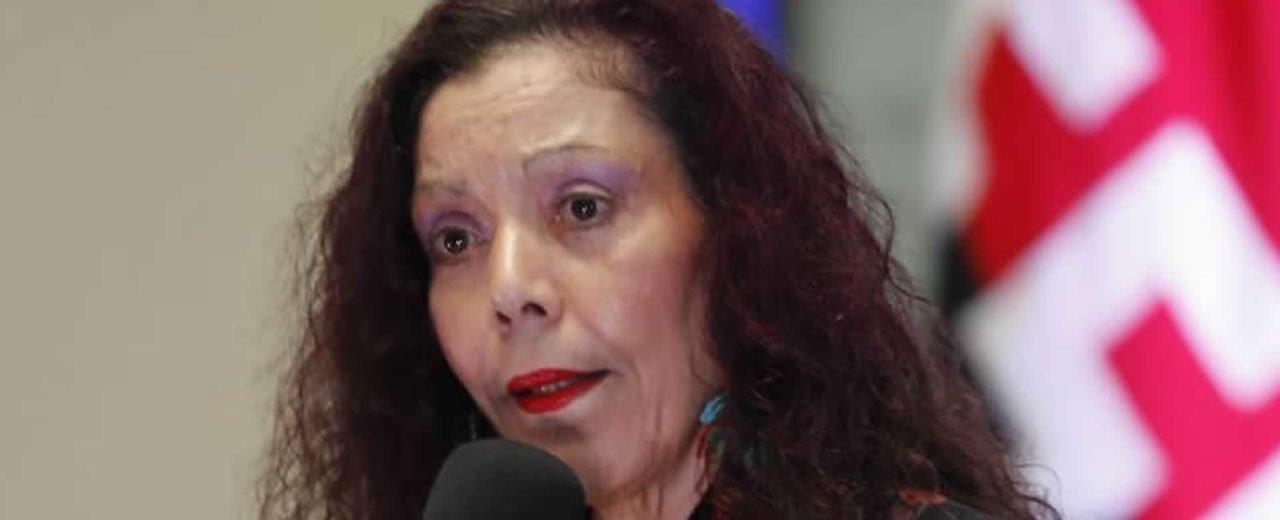 Rosario lamenta muerte de profesor en el primer día de Alerta Roja