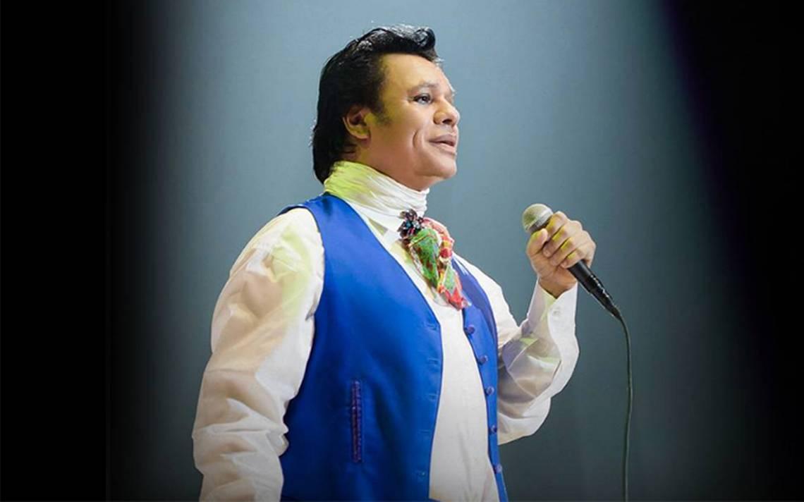 """Expianista del Divo de Juárez, Pepe Zavala confeso """"Yo pienso que Juan Gabriel está vivo"""""""