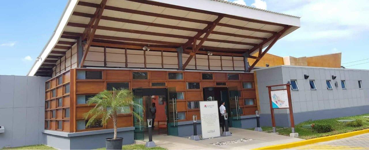 Hotel Casa Luxemburgo recibe la visita de turistas nacionales y extranjeros
