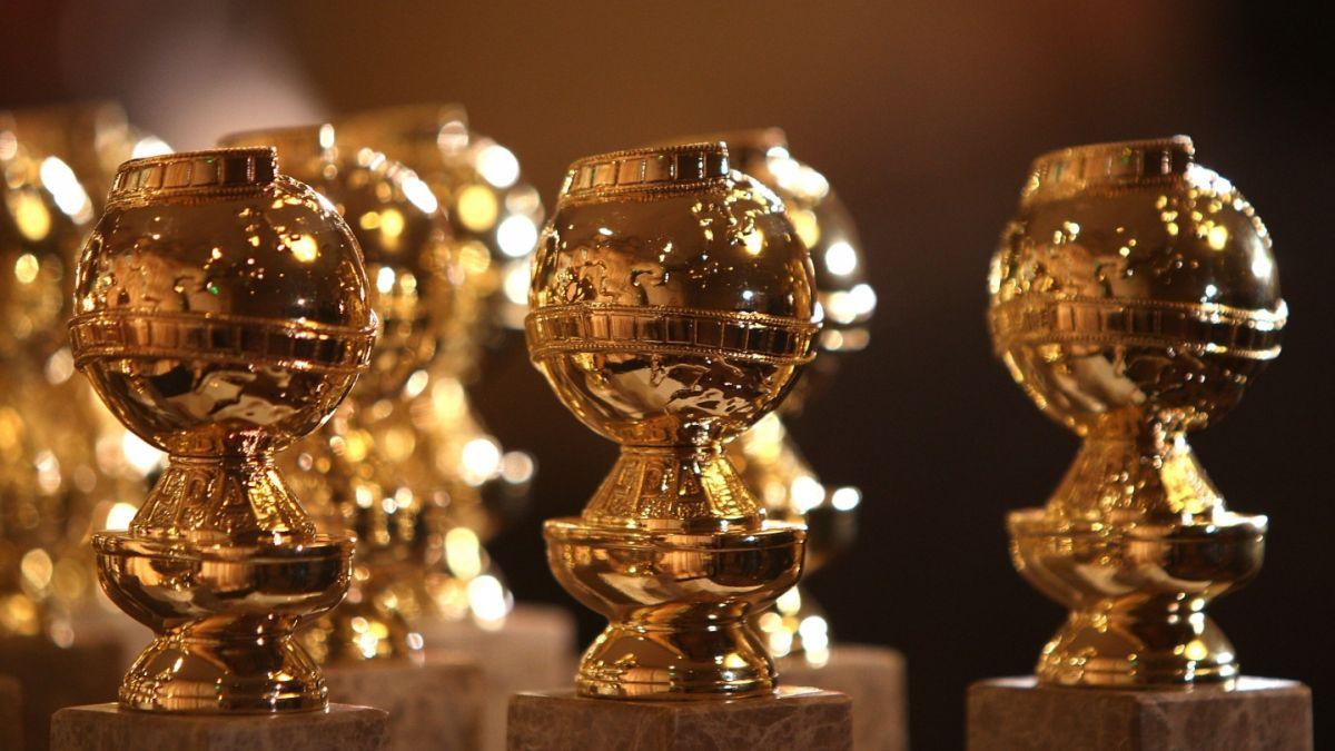 Conocé más sobre la lista de Nominados a Globos de Oro 2019: Roma destaca con tres nominaciones