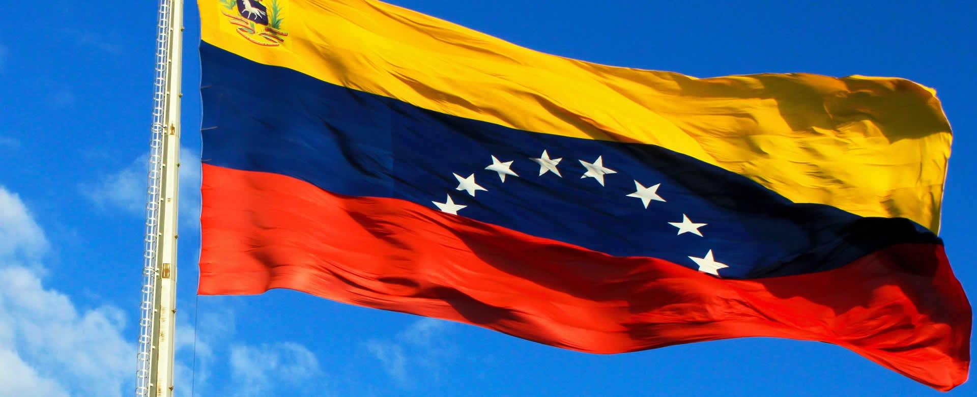 Nicaragüenses que quieran viajar como turistas a Venezuela ya no necesitarán Visa