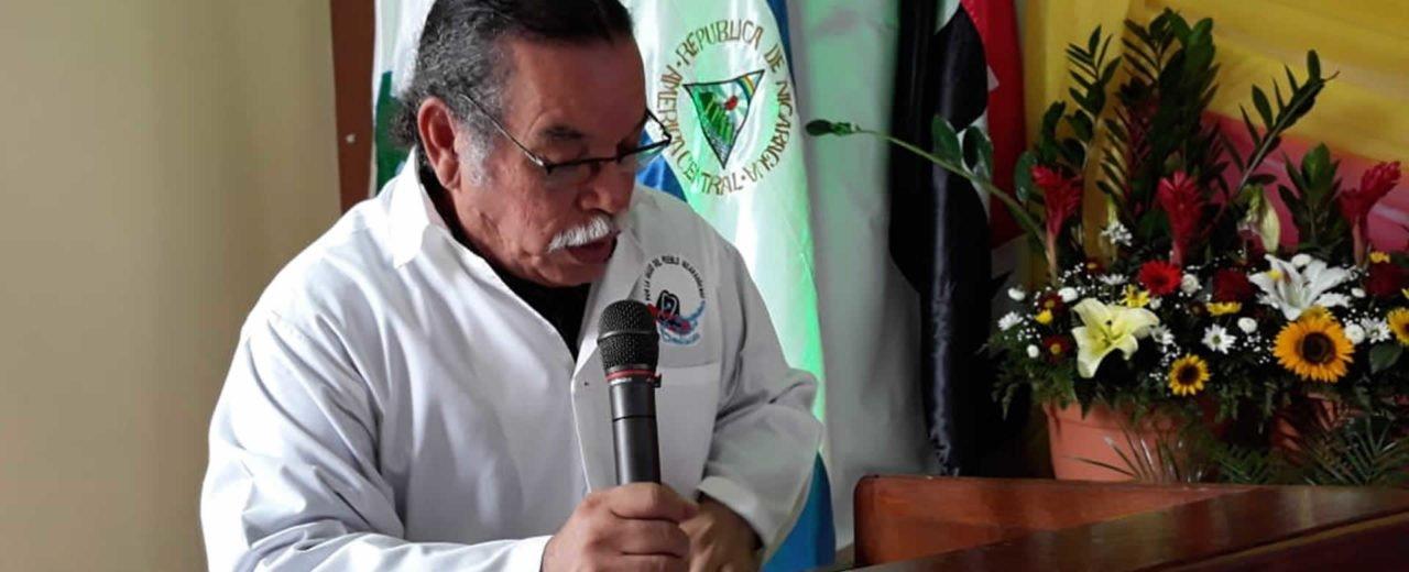 Especialistas de todo el país participaron en el Primer Foro de Patología y Endocrina