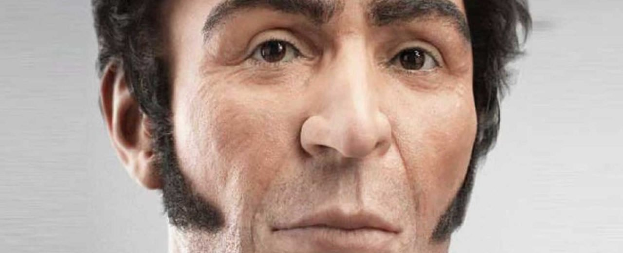 El Supremo Sueño de Bolívar representa la dignidad y la unidad de nuestros pueblos