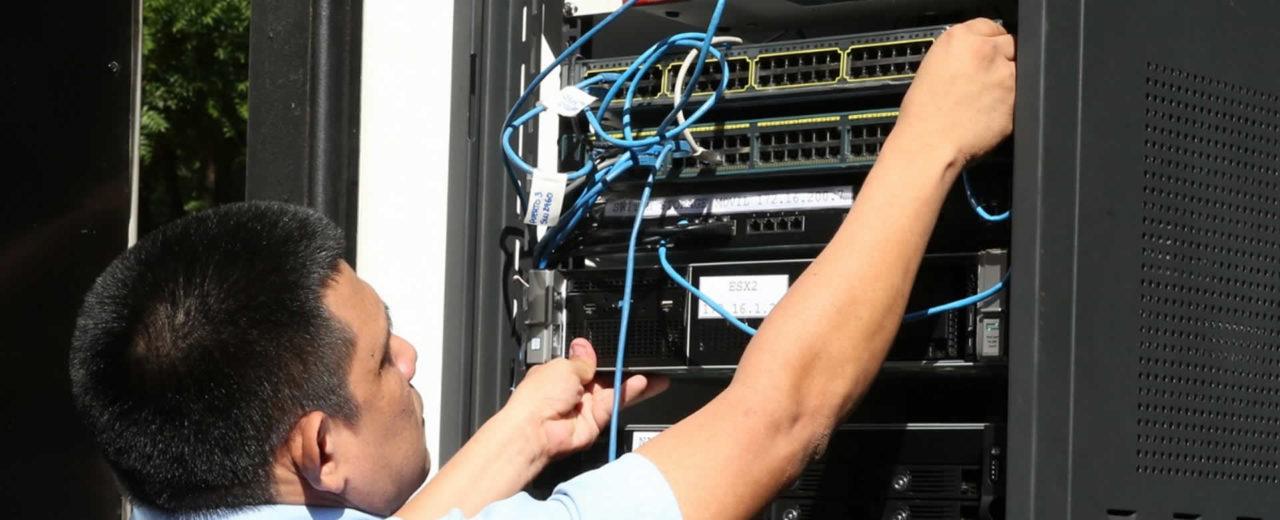 SINAPRED monitorea el III Ejercicio Nacional ante Multiamenaza con una nueva plataforma digital