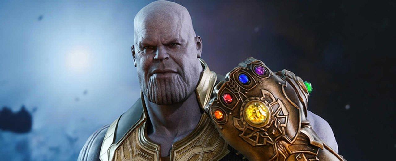 Este querido personaje ya no revivirá en  Avengers 4
