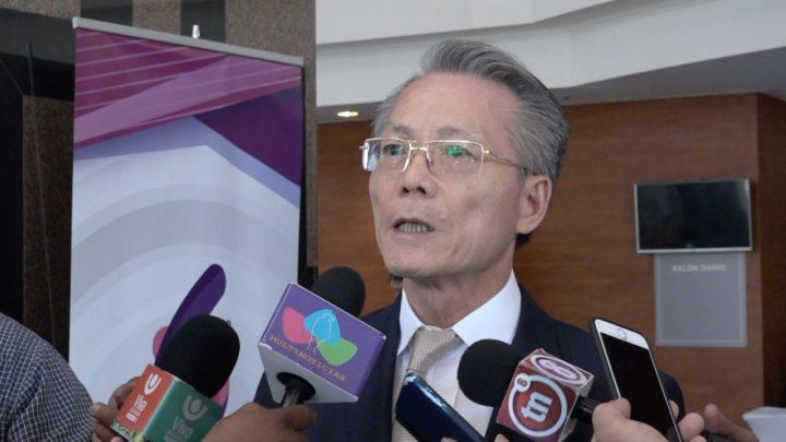 Cooperación de la hermana República de Taiwán se amplía en educación técnica