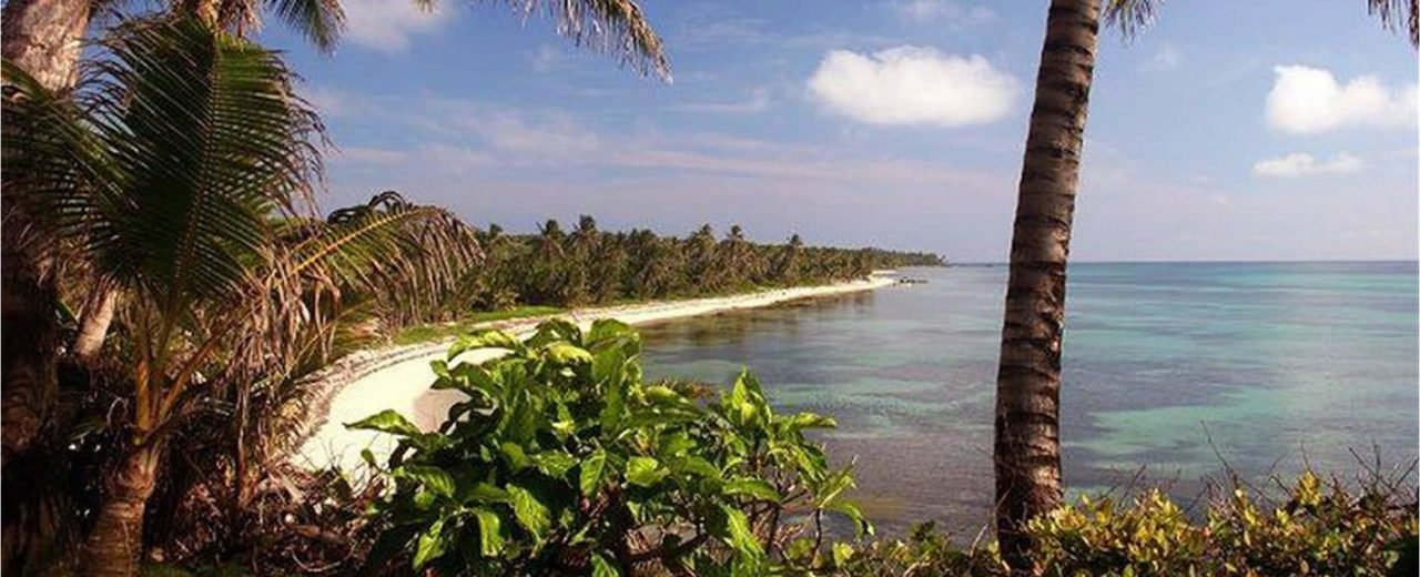 Forbes: Little Corn Island entre las mejores playas para descubrir en 2019