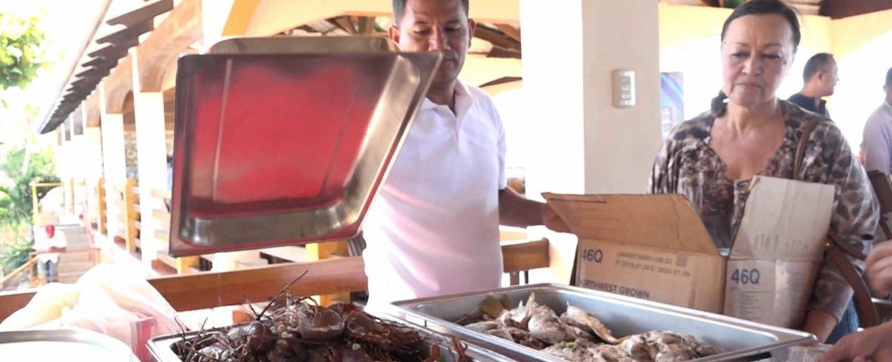 Autoridades municipales e INTUR realzan a San Rafael del Sur como destino turístico