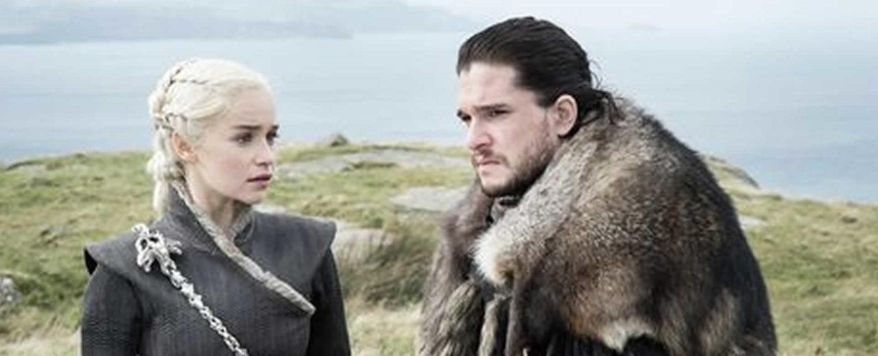 La precuela de Game Of Thrones, el atractivo y nuevo proyecto de HBO