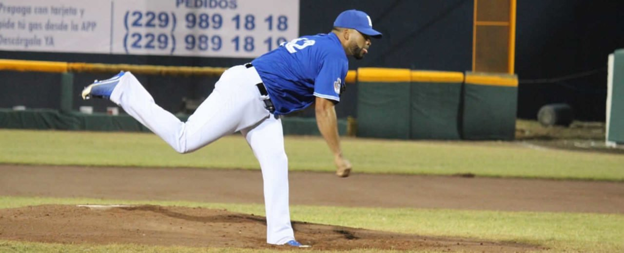 Leones indomables rumbo a las semifinales