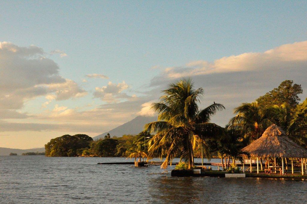 Periodistas turcos darán a conocer internacionalmente las bellezas naturales de Nicaragua