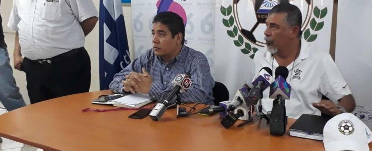 Torneo Clausura del Campeonato Nacional de Primera División dará inicio el 2 de marzo