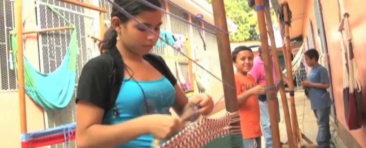 Cooperativas: el legado de Sandino para las familias campesinas