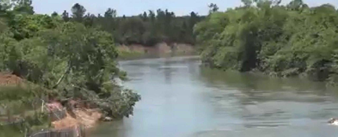 ENACAL ejecuta importantes obras en cuencas de Bilwi y Dipilto