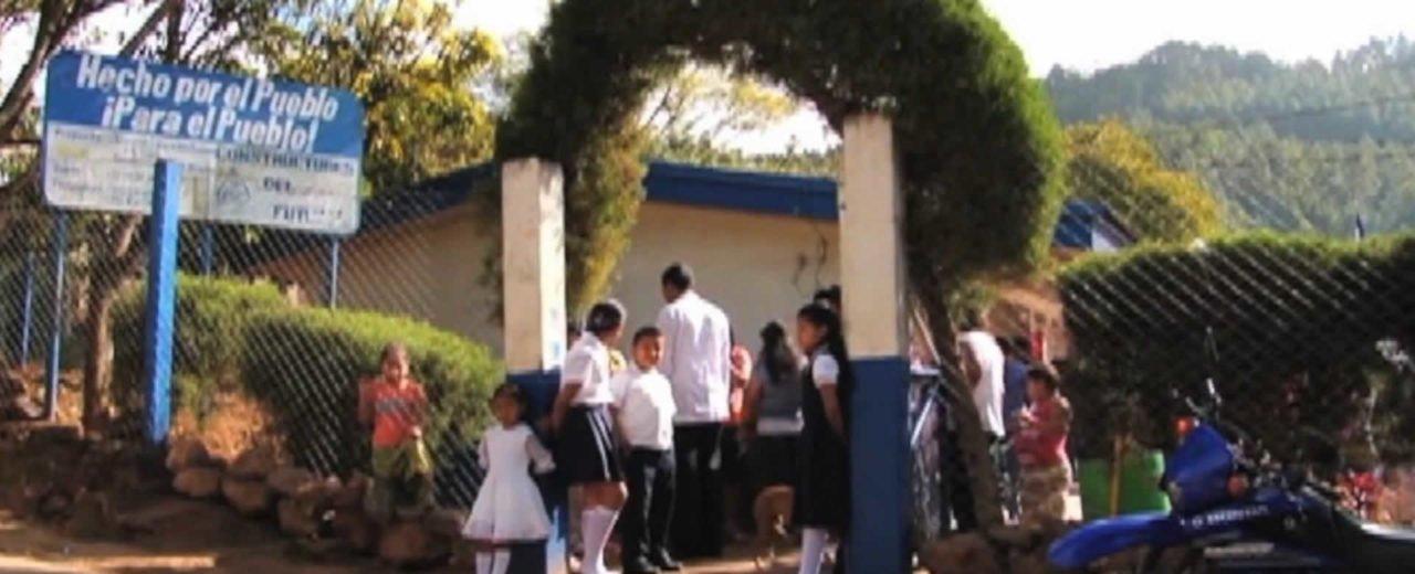 Nicaragua retoma ideario de Sandino con más y mejor educación