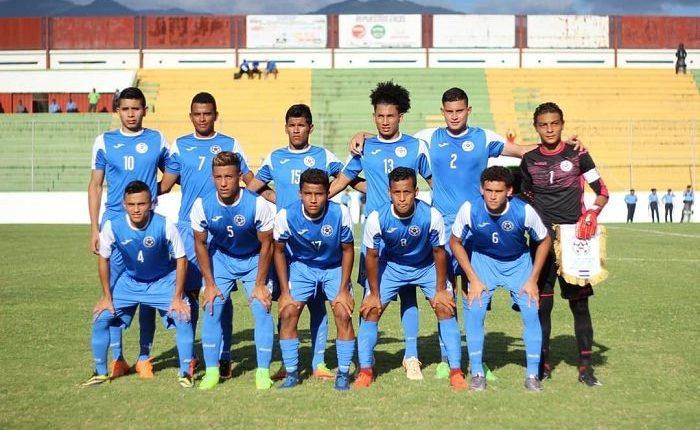 Sébaco y Rancho Santana con ventaja en la apertura del Campeonato Nacional