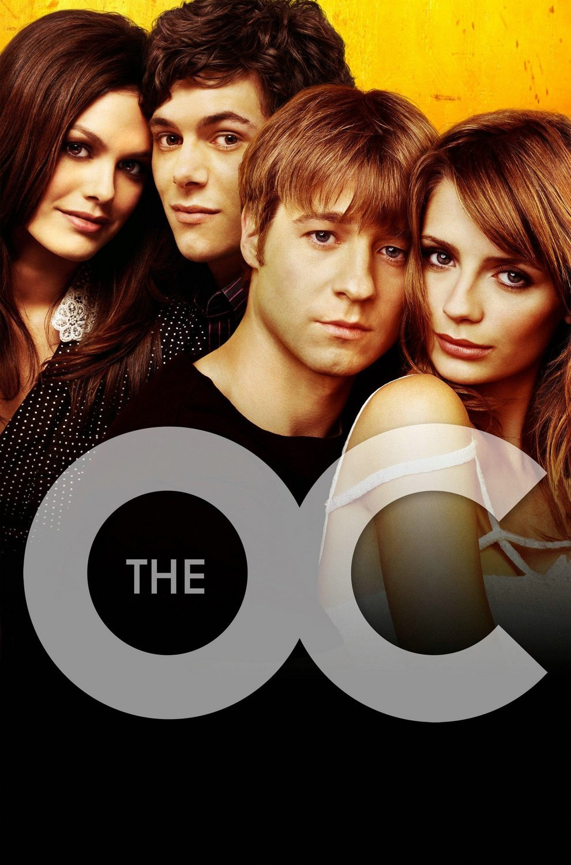 Actriz The O.C realiza TBT junto al taquillero Rami Malek, protagonista de Bohemian Rhapsody