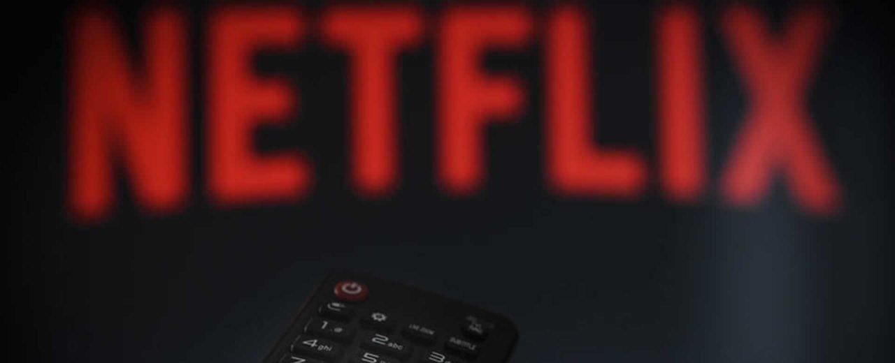 Netflix cierra sus oficinas en Hollywood por un tirador activo