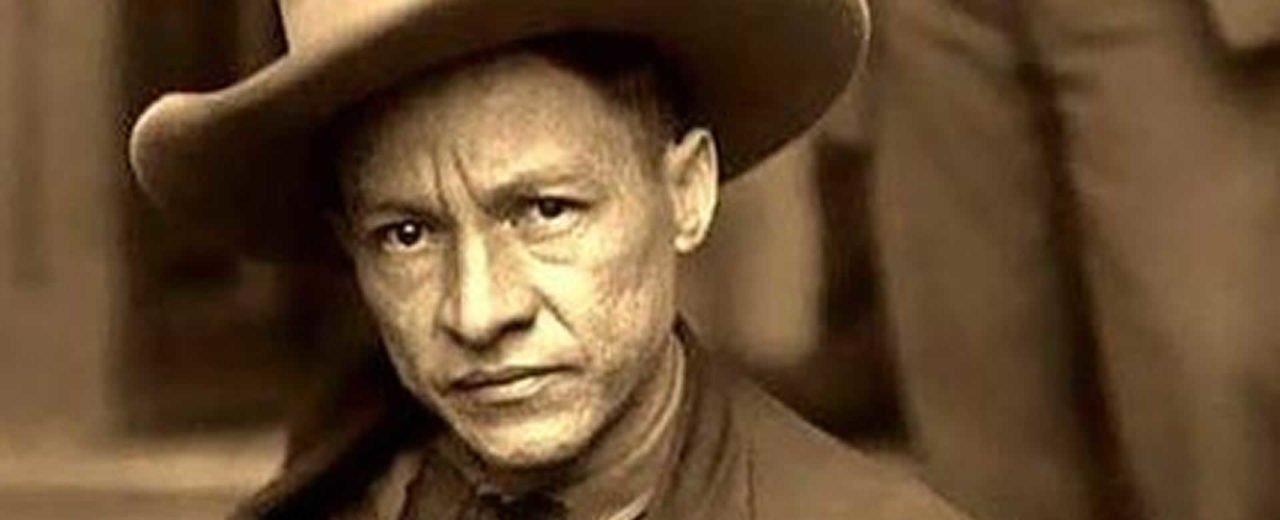 """Se cumplen 88 años del Manifiesto """"Luz y Verdad"""" de Augusto C. Sandino"""