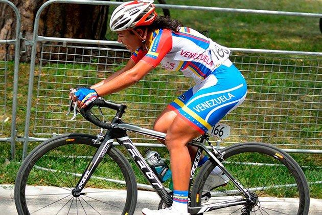 Calendario anual de ciclismo 2019 para Hombres y Féminas