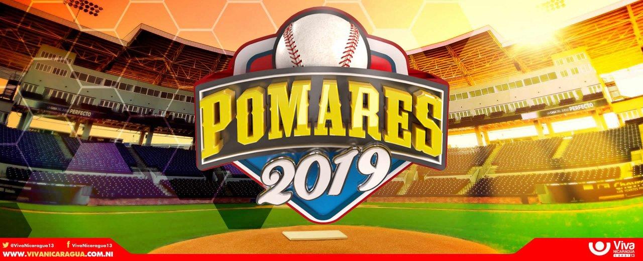 Pomares: San Fernando vs. Costa Caribe
