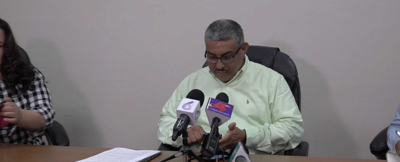 Restricción de carga anunciada por Panamá no afectara a los transportistas nicaragüenses