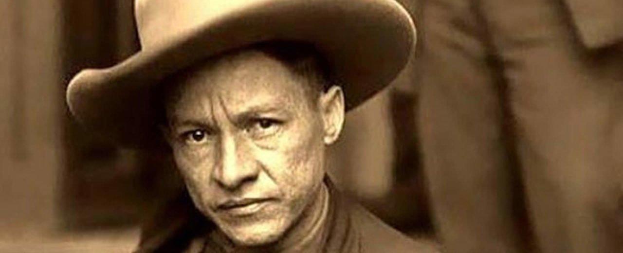 Líderes latinoamericanos saludan el aniversario del tránsito a la inmortalidad del General Sandino