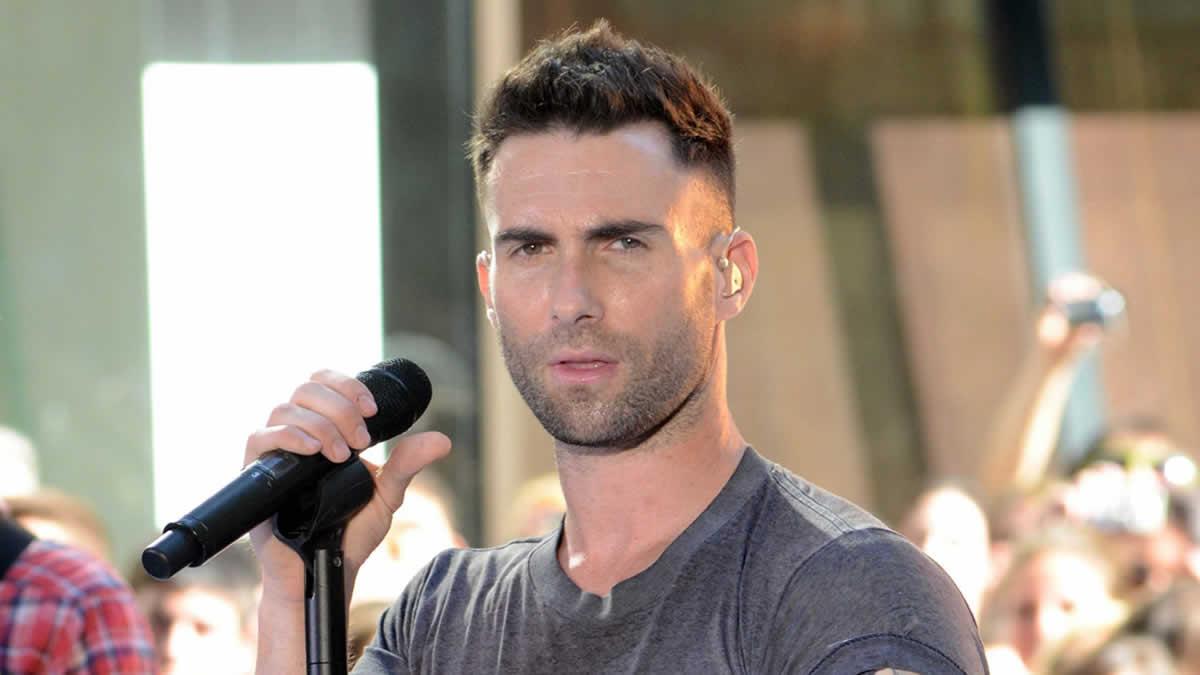 Adam Levine le dice adiós a 'The Voice' tras 16 temporadas