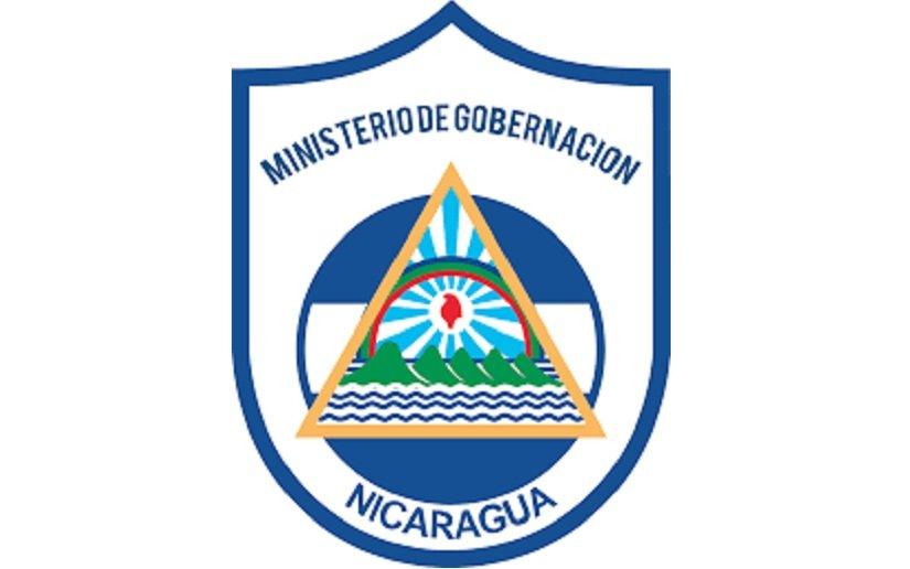Gobernación libera a 56 personas detenidas por delitos contra la seguridad pública