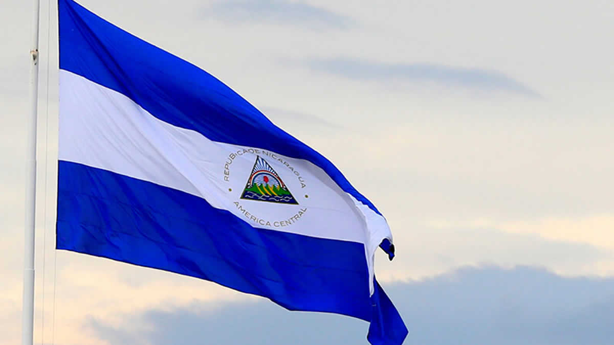 Gobierno de Nicaragua condena el Golpe de Estado en Bolivia