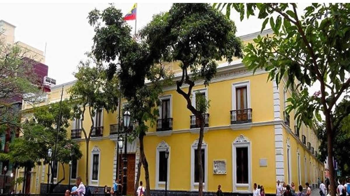 Gobierno exigirá a EEUU rendir cuentas sobre sanciones económicas a Venezuela