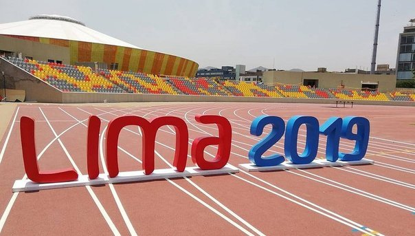 Maratonista jinotegano participará en los Panamericanos Lima 2019