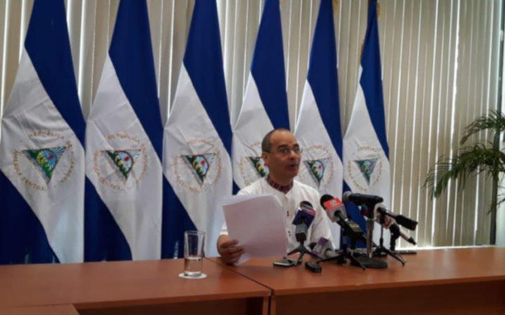 Más de 4 mil Comisiones de Reconciliación, Justicia y Paz instaladas