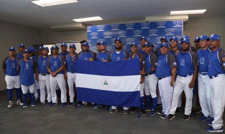 Destacado trabajo de Jairo Mendoza y Juan Diego Cubillo en los Panamericanos