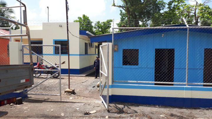 ENACAL sigue invirtiendo para llevar el agua potable a más nicaragüenses