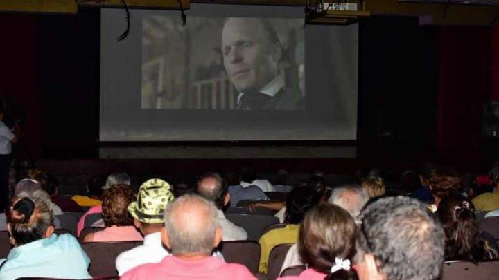 """Película """"Walker"""" resalta la lucha y valor de los nicaragüenses"""