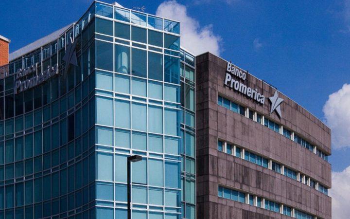 Promerica ayudó a exfiscal de El Salvador a lavar más de 400 millones de dólares