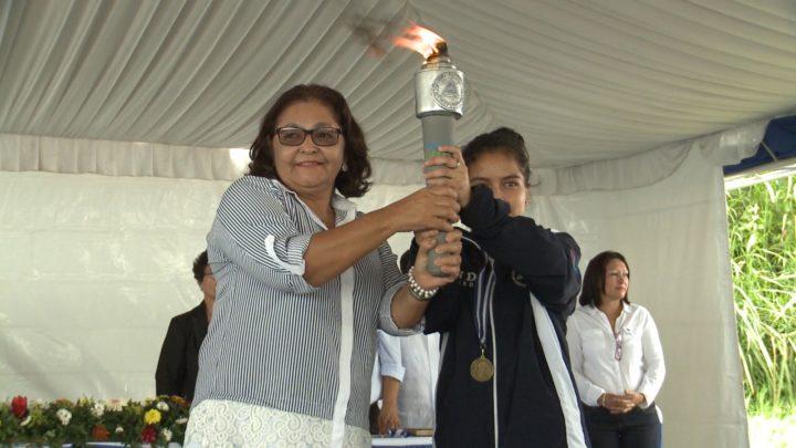 MINED desarrollará diversas actividades en el marco a las fiestas patrias