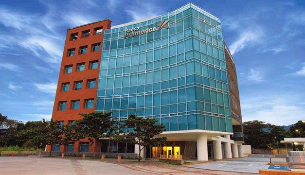 Aparecen más pruebas contundentes contra BANPRO en El Salvador