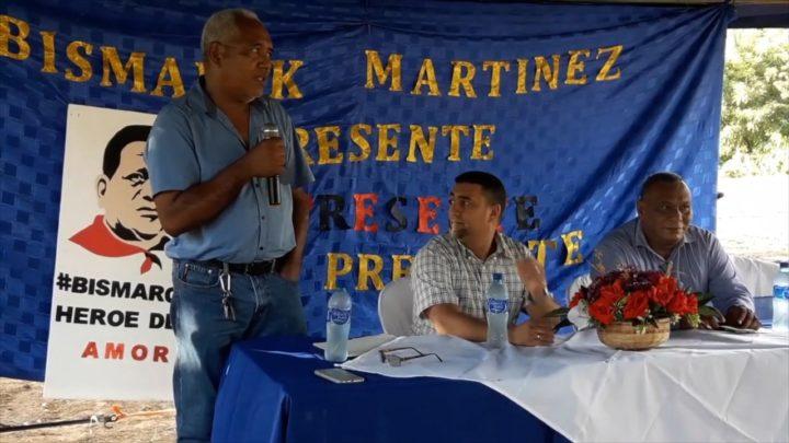 Tener una vivienda propia deja de ser un sueño para familias de Potosí