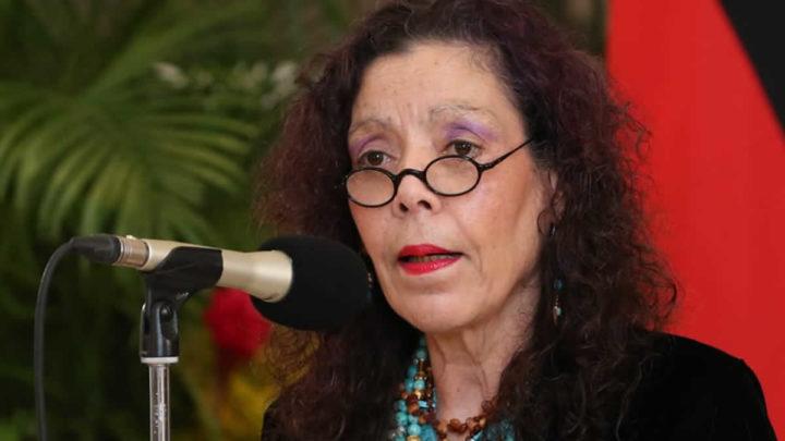 Rosario lamenta muerte a causa de dengue en Nicaragua