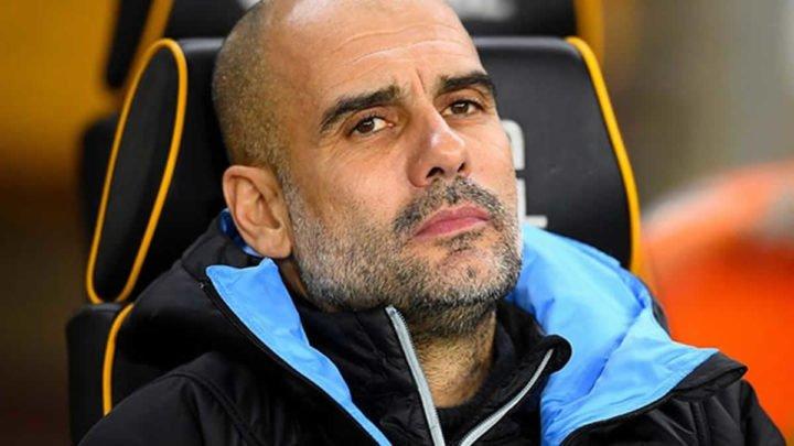 Manchester City queda fuera de la Champions y otros torneos europeos