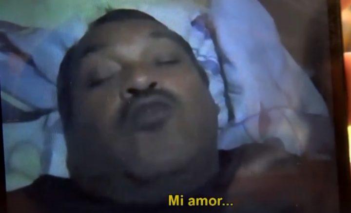 El estallido de memes que ha provocado la historia amor de Fanor