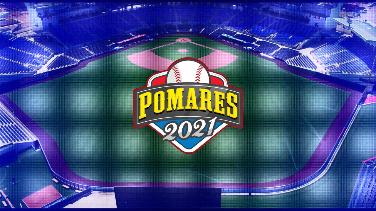 Pomares: Boer vs. Zelaya Central