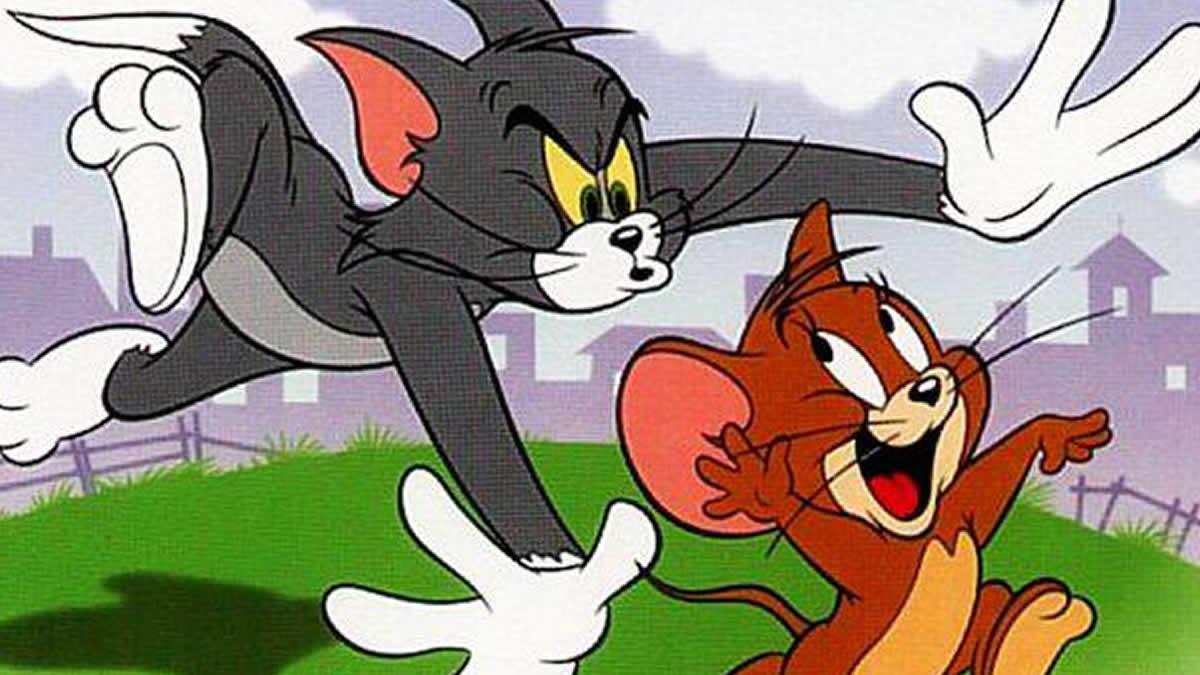 ¡Tom y Jerry regresan! Warner Bros lanza primer tráiler de la película en Live Action