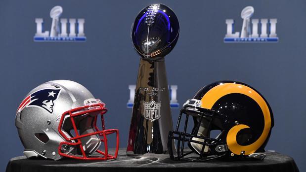 Pepsi recortará anuncios del Super Bowl para extender el medio tiempo